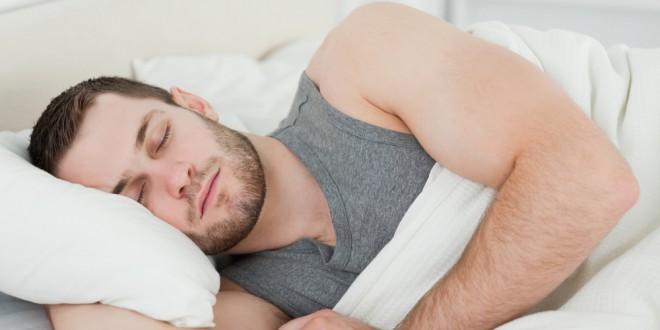 Uykusuzluk