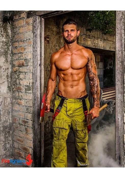 FireFighter6