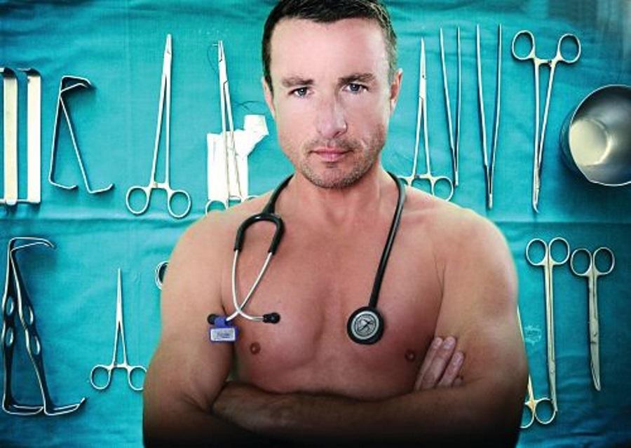 doktorlar_3