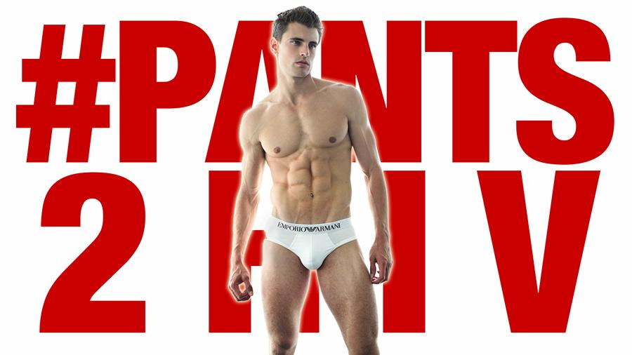 pants2hiv
