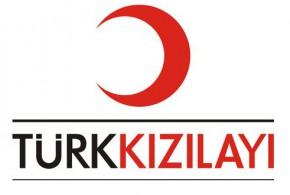 Turk Kizilayi