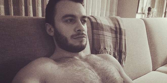 Instagramda Takip Edilesi 10 Değil 20 Türk Erkek Vol Ii Gzone