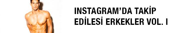 instagram-erkekleri