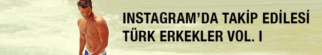 instagram-turk