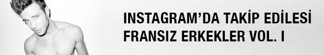 instagramfransiz
