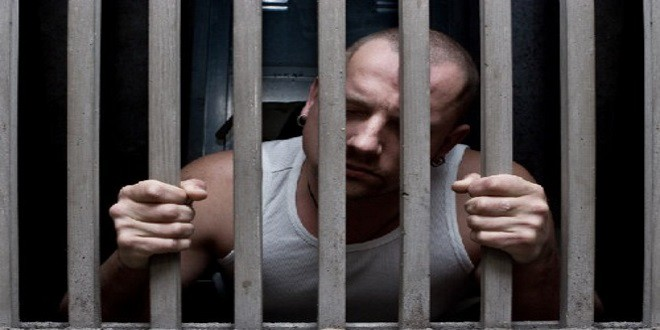 jail-inmate