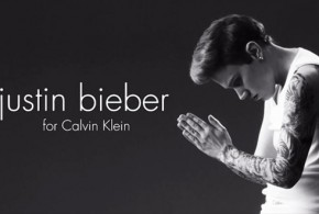 Justin Bieber SNL