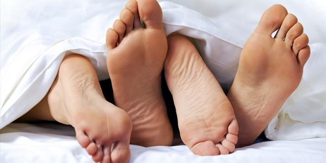 seks partneri