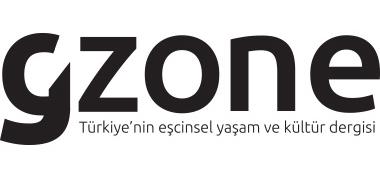 gzone-retina