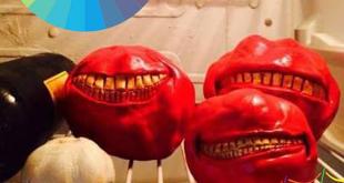 hormonlu-domates