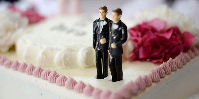 gay-marriage-cake