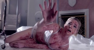 scream-queens-fragman