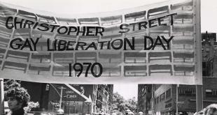 1970-pride