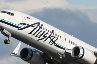 Alaska-Air