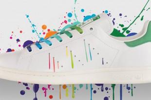 adidas-stan-smith-lgbt-pride-03