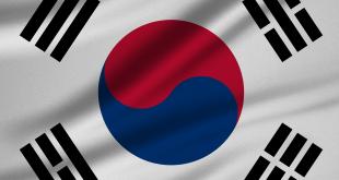 guney-kore