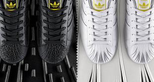 Adidas-Pharrell-Hadid
