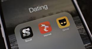 dating-app