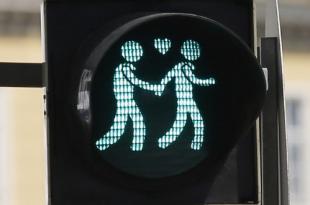munih-trafik-lambalari