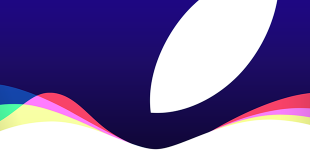 apple-2015