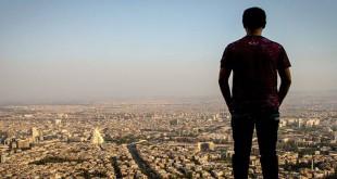syrian-gay