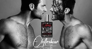 parfum-walking-dead