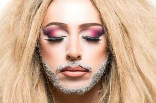 trans-olmak