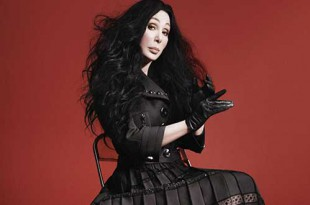 marc-jacobs-cher