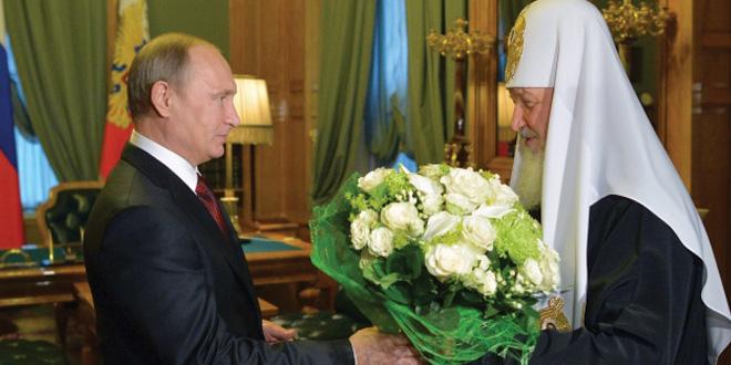 ROC nedir Rus Ortodoks Kilisesi 92