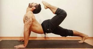 sexy-yoga