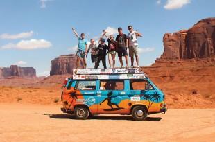 seyahat-bloggerlari