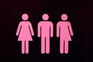 cinsiyetsiz-tuvalet