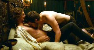 game-of-thrones-gay