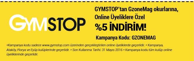 gym stop kupon
