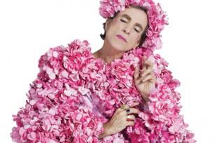 moda-genderless