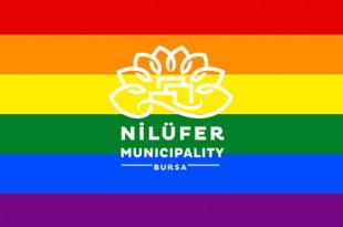 nilufer-belediyesi-lgbt
