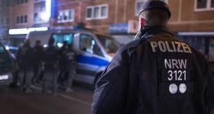 polis-koln