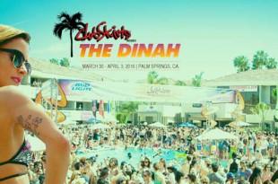 the-dinah-shore