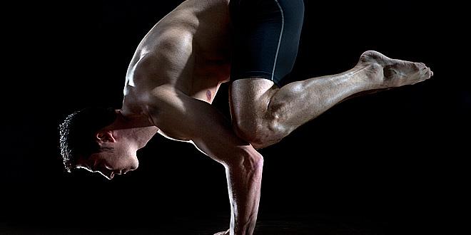 yoga-erkek