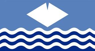Wight-Adası
