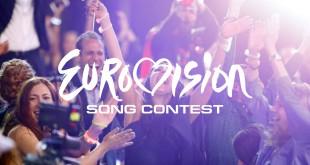 jamala-eurovision