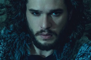 kit-harrington-luomo-vogue