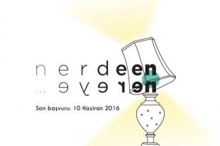 nerdeen-nereye-2016-e1463744055151