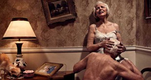 old-people-sex