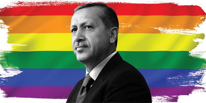 erdogan-gokkusagi