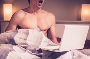 erkek-bilgisayar