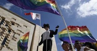 malta-lgbt-pride