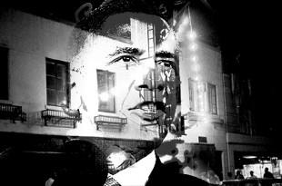 obama-stonewall