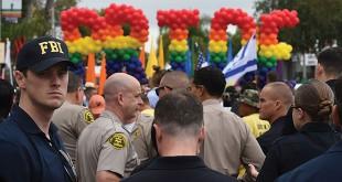 pride-polis-abd