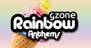 rainbow-anthem